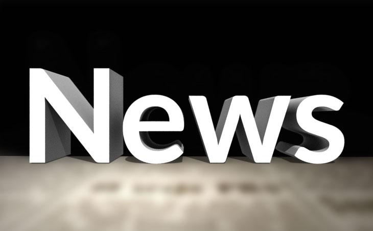 pallet racking news